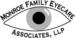 Monroe Family Eyecare Associates